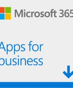 M365 App for Business