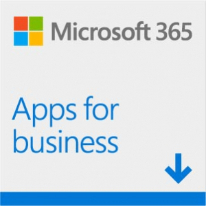 MICROSOFT 365 APPS FOR BUSINESS – RETAIL